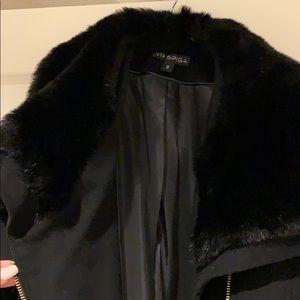 Via Spiga Jackets & Coats - Beautiful Winter Coat